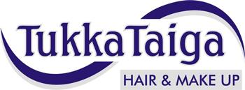 Parturi-Kampaamo TukkaTaiga Hair & Makeup