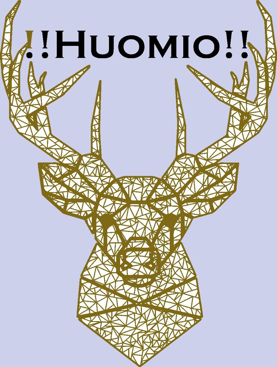 deer-antler-buck-5583793